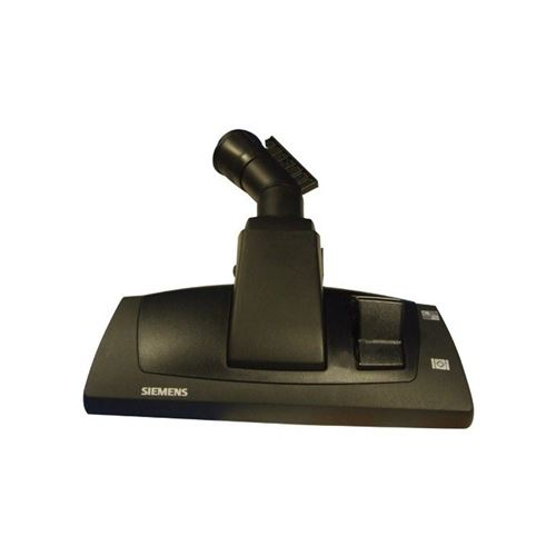 Suceur pour aspirateur siemens - 7805885