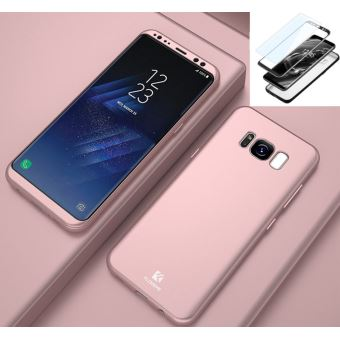 samsung galaxy s9 edge coque