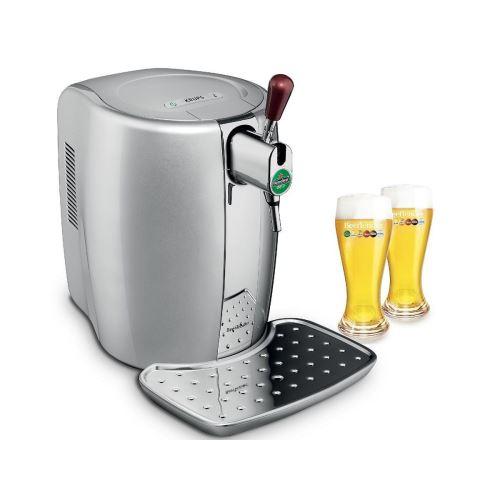 Pompe À Bière Krups Yy 2931 Fd