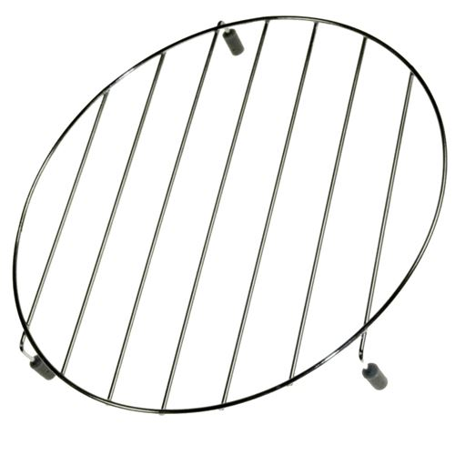 Grille basse (dia235) Four micro-ondes 5026W1A064E LG - 143628