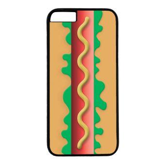 coque iphone 6 sandwich