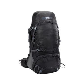 ADVENTURE 65 Sacs à dos 65 L sac à dos de moyenne randonnée Noir