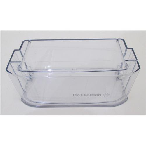Boite a beurre de refrigerateur de dietrich - 5583656