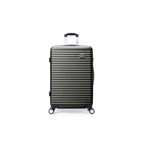 Valise Medium Trolley Air V Abuhu Gris