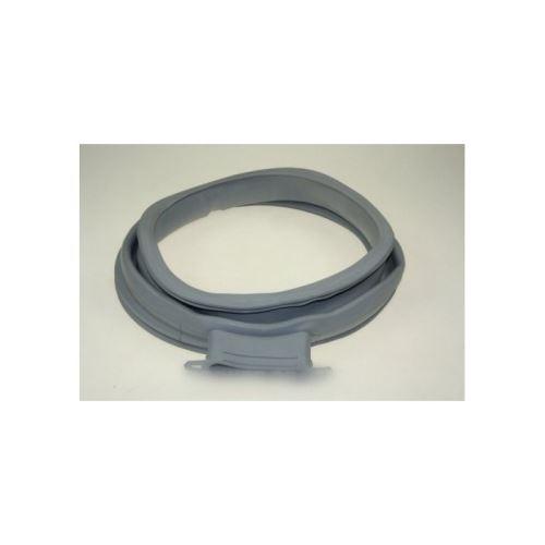 Joint hublot a1600wd pour lave linge - 8670413
