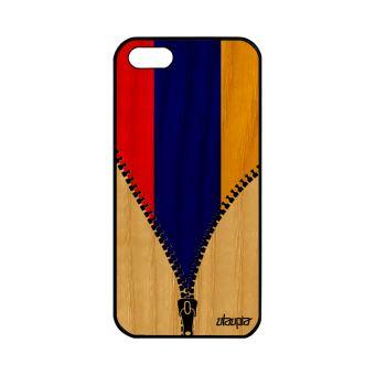 coque iphone 5 armenie