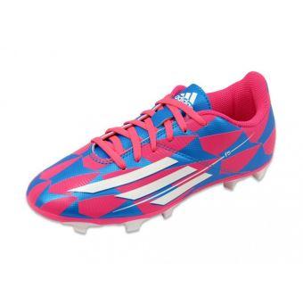 Chaussons Adolescent De Rose Chaussures 31 Et Adidas R43jL5A