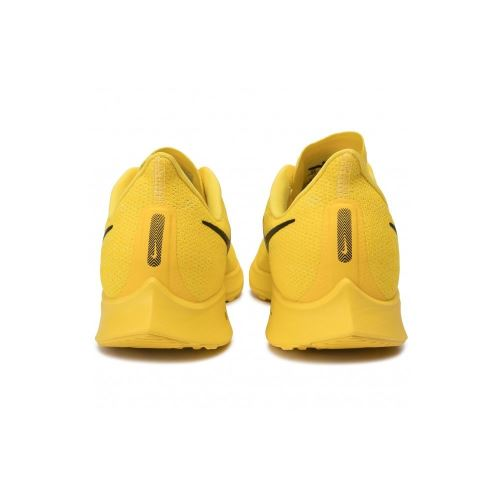nike air zoom pegasus 36 cody jaune