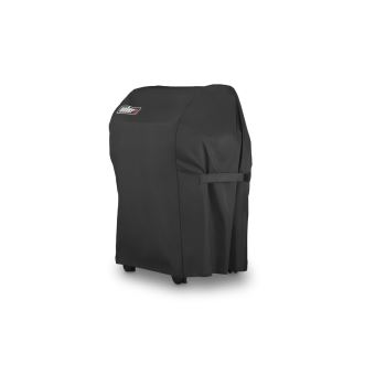 Housse pour barbecue Weber 7100