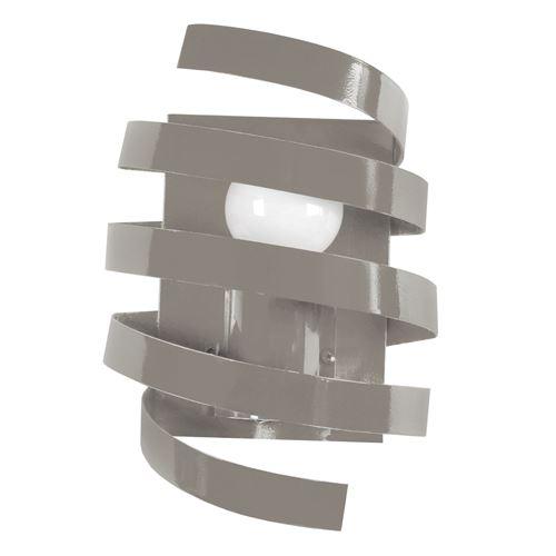 Tosel - Applique - Barber pole