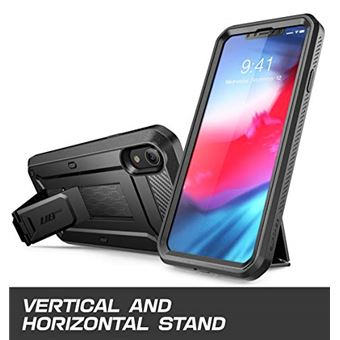 coque iphone xr iblason