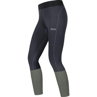 78 Femme Gore Pantalons De R3 Sport Achatamp; Pantalon PrixFnac HE29DI
