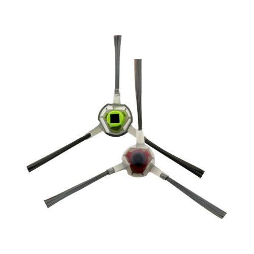 Accessoires Kit de Remplacement Compatible pour Ecovacs 930 Aspirateur Robotique Xcq427