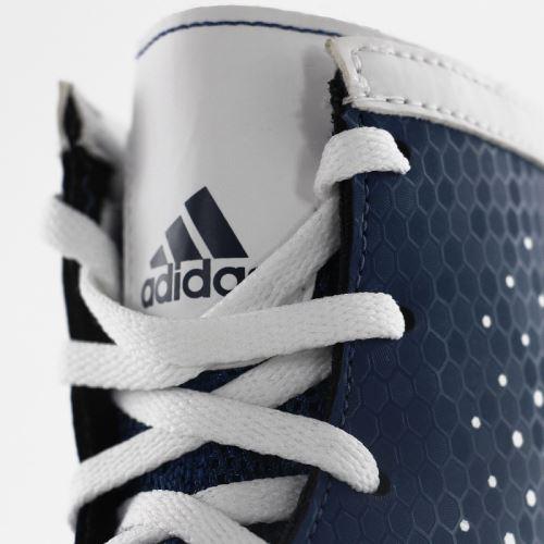 chaussure de boxe adidas ko legend