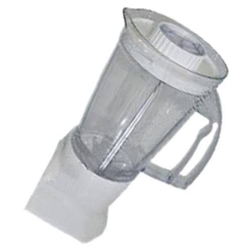 Bol blender (mixeur) complet (40378-4550) Robot ménager MS-5785595 MOULINEX - 40378_3662894058177