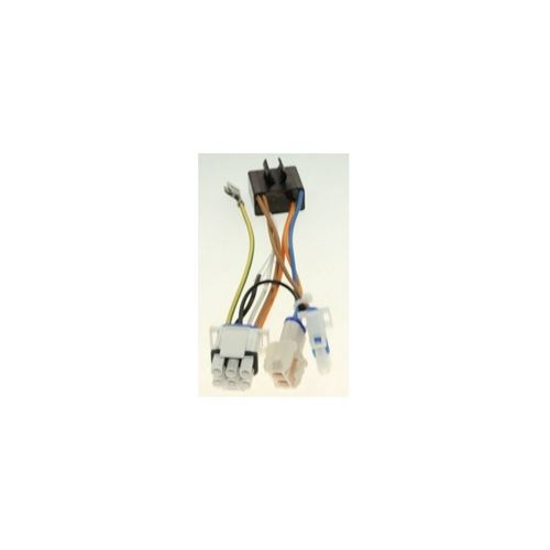 Cable pour refrigerateur whirlpool - 9056375