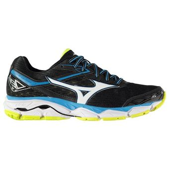 Chaussures de running sur route Mizuno Hommes - Chaussures et chaussons de sport - Achat & prix