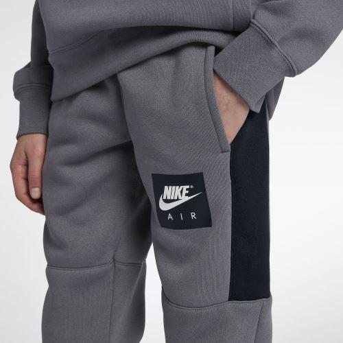 Nike Pantalon Nike Air junior 892470 021 Pantalons de
