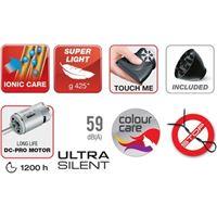 Valera Light Silent 2000 Hair Dryer