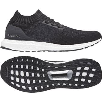 Chaussures Adidas Ultraboost Uncaged - Chaussures et chaussons de sport - Achat & prix | fnac