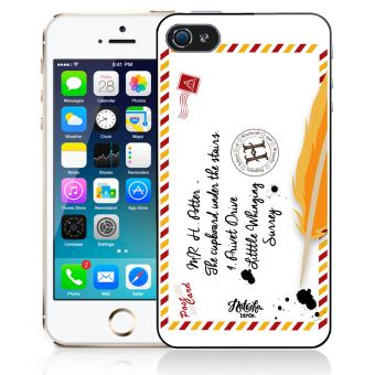 coque iphone 4 poudlard