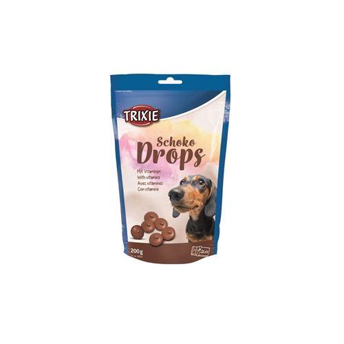 Trixie Bonbons Au Chocolat - Pour Chien - 200g