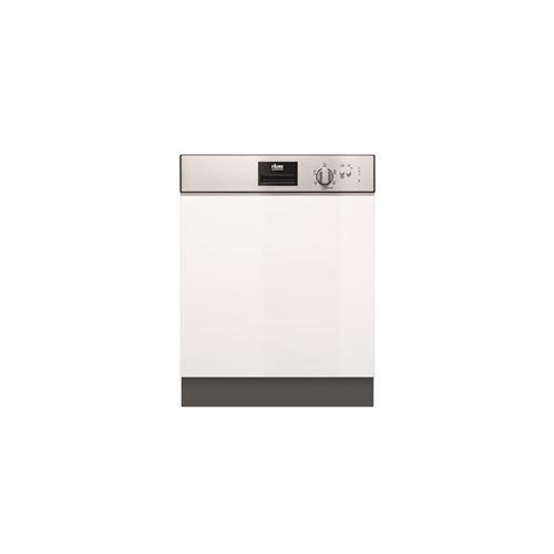 Lave-vaisselle Integrable Faure Fdi22003xa Couverts 13 - A++ - 45db