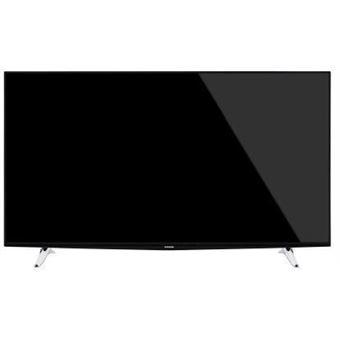 Tv Telefunken Tfla55Uhdwf18B 55'- Ultra Hd - Smart Tv