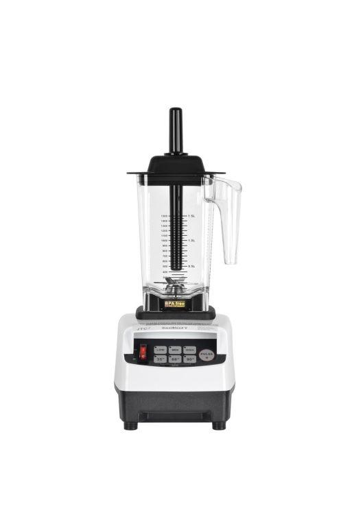 Blender Mixeur Pro Omniblend 5 LaitTM 1,5 litres Sans BPA – Nouvelle Génération – Garantie 7 ans