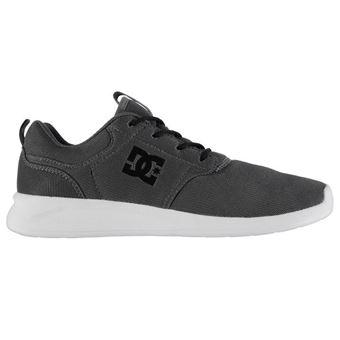 Chaussure Skate DC Hommes - Chaussures et chaussons de sport - Achat & prix