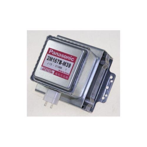 Magnetron pour micro-ondes rosieres - 9513714