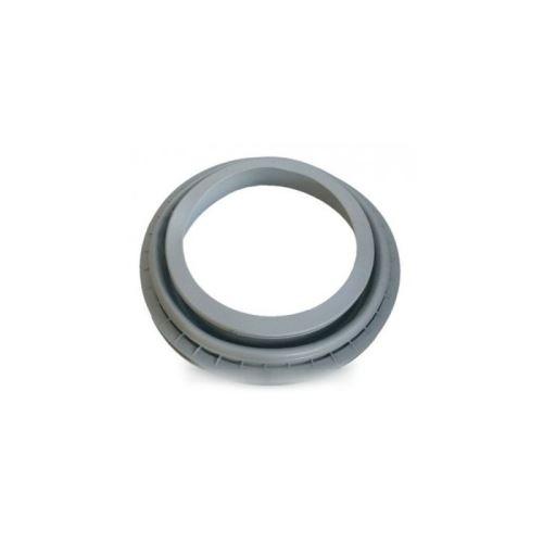 Joint de hublot manchette pour lave linge far - 39422