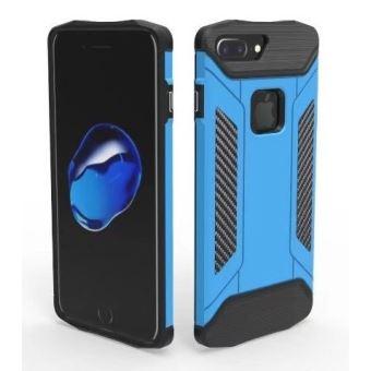 coque iphone 6 style