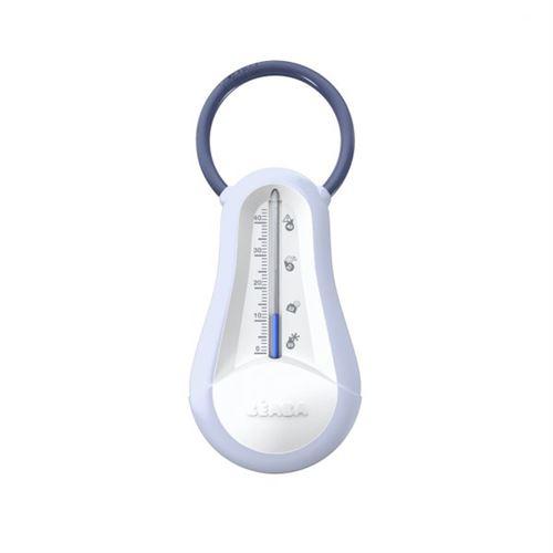 Thermomètre de bain mineral - beaba