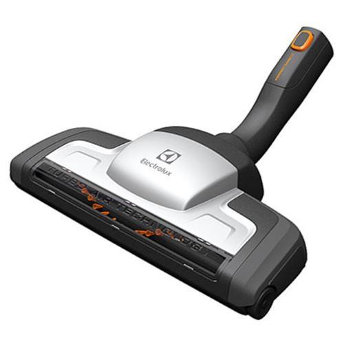 Turbo brosse (308411-29437) Aspirateur 9001678003 ELECTROLUX - 308411_3662894917689