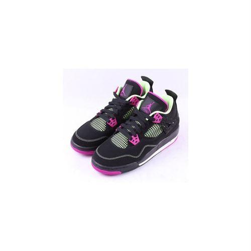 Air Th De Basket 4 5 Jordan Retro Gg Chaussure Pointure 37 30 hQdsCrt