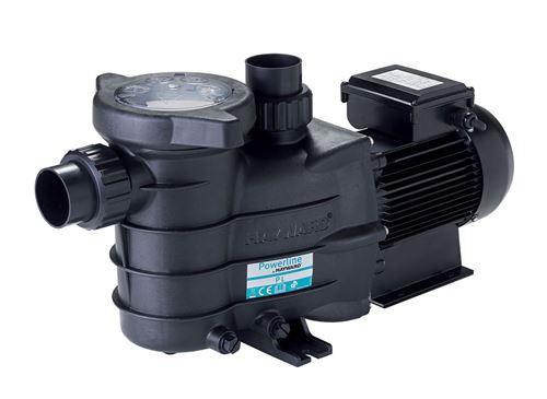 Pompe 0,50 CV / 10,80 m³/h Mono - Powerline by Hayward