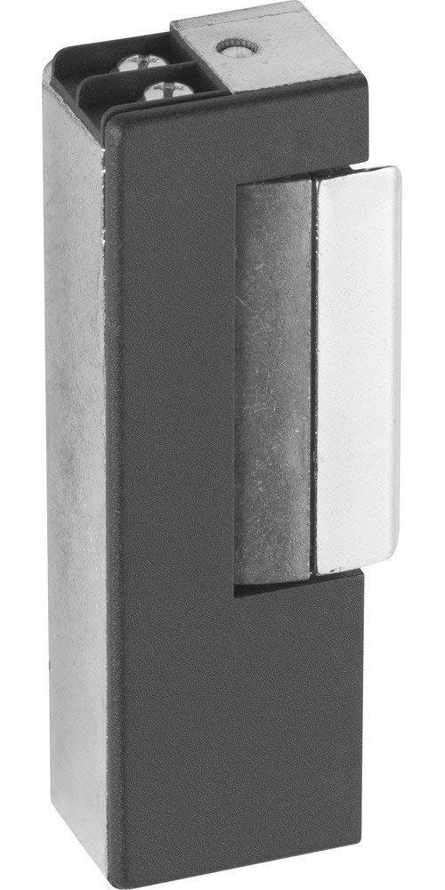 ABUS 215322 Ouvre-porte électrique Modèle ET60 SB (Import Allemagne)