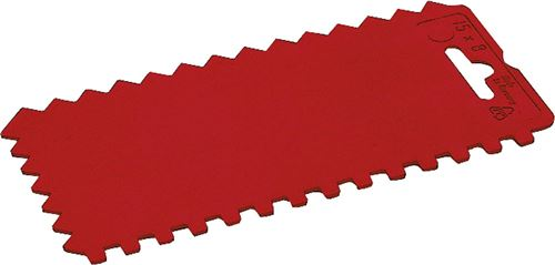 Triuso aufstreich Spatule pour 150 x 80 mm – KSPK