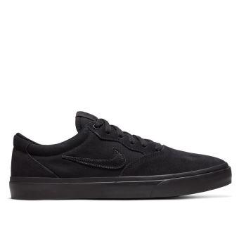chaussure nike sb noir