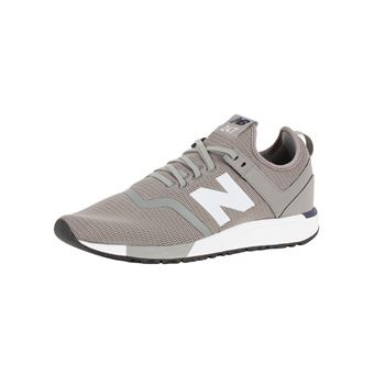 new balance 247 decon homme