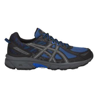 Bleu Gel Et Asics 6 De Chaussures Venture Chaussons 48 D2YeEHIW9