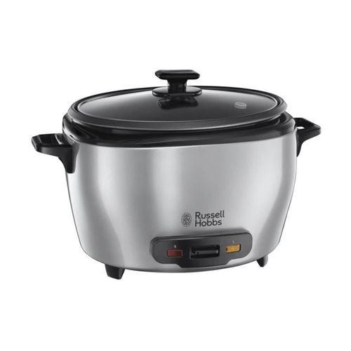 Cuiseur à riz Russell Hobbs Maxicook 23570-56 700 W