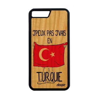 iphone 8 coque turquie