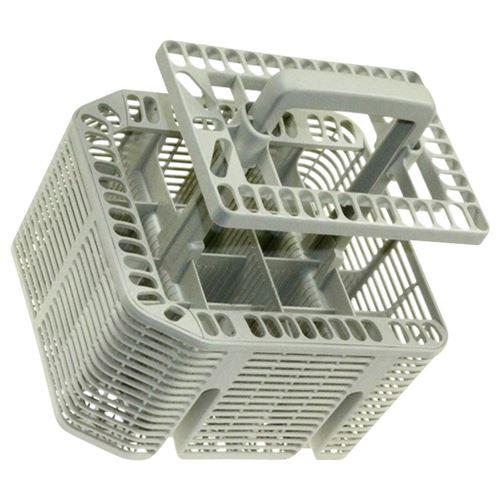 Panier à couverts Lave-vaisselle 9614020 MIELE - 295236