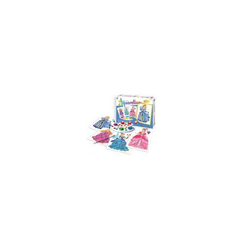 Lego duplo 5002121 chien et niche