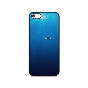 [ Coque en Folie ] Coque Samsung Galaxy J7 2016 ( Version J710 ) Lilo Stitch Tortue love Ohana citation Disney case swag Princesse Alice mozaique ...