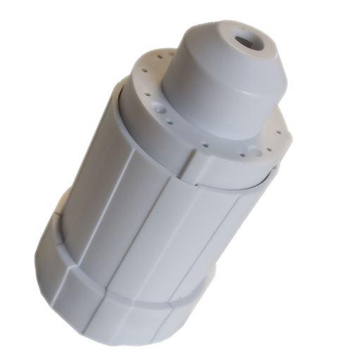Valve de distribution Réfrigérateur, congélateur 40040337 PROLINE - 295884