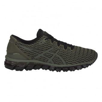 Asics Gel Quantum 360 Shift MX Chaussures et chaussons de