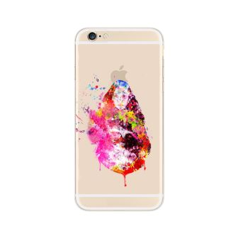 coque iphone 6 heros